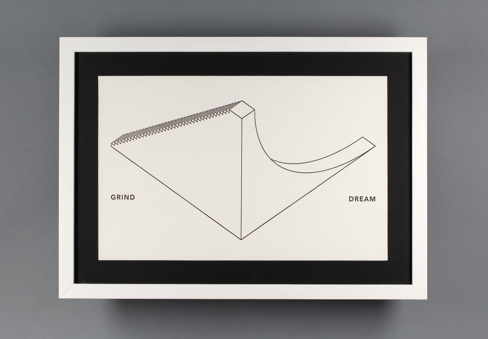 Framed in December - Custom Picture Frames Online | Frame Art & Photos